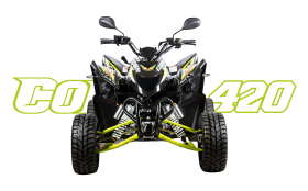 Supermot_Black_Front_White-background.png