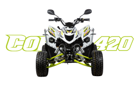 Supermot_White_Front_White-background.png