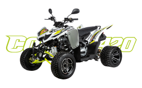 Supermot_White_frontLH-side_White-background.png